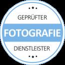 Fotografie-Dienstleister
