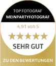 Top Fotograf Bewertung