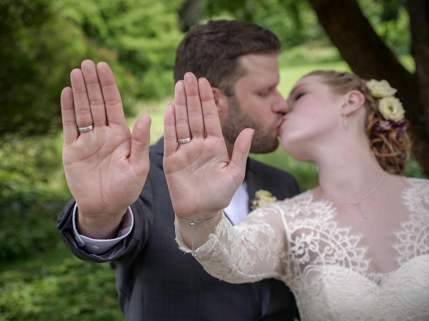 Stop wir heiraten