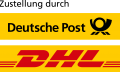 Deutsche Post Partner von Meinpartyfotograf